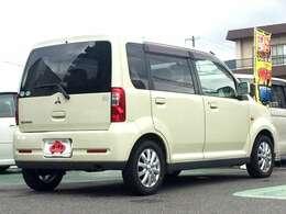 全国約3,000台のクルマの中から厳選した良質中古車を広島店に集結させています!軽自動車から輸入車まで取扱い、アナタのお探しのクルマがきっと見つかります。