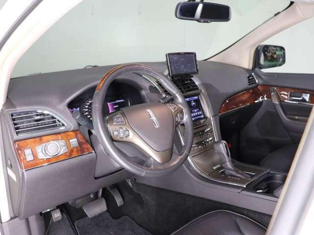 正規輸入車!2013年モデルです!