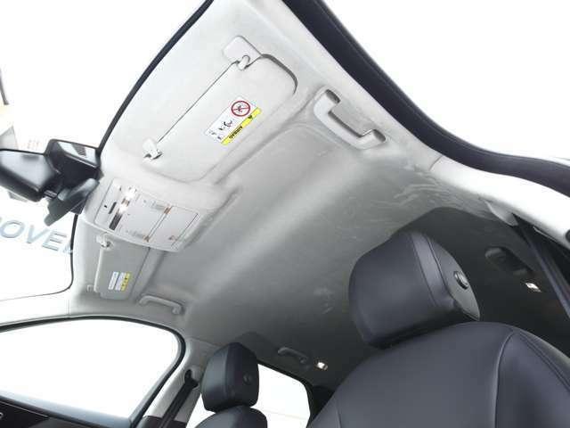 ECOモードで燃費の良いドライブができます。