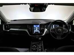 小回りが利き、視界が広くとても運転しやすいお車です!