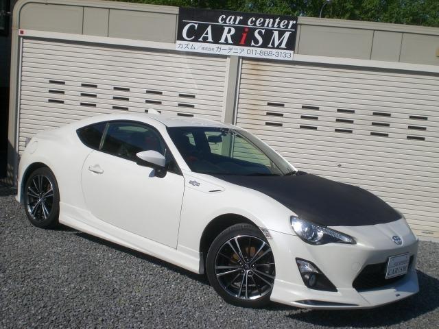 鑑定車両!!第三者鑑定機関(日本自動車鑑定協会)の検査による『自動車鑑定証』付きなので安心です。