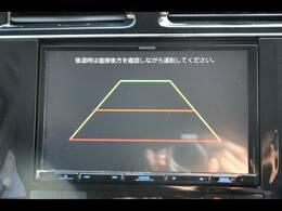 ケンウッド8型ナビを装備。フルセグTV、ブルートゥース接続、DVD再生可能、音楽の録音も可能です。