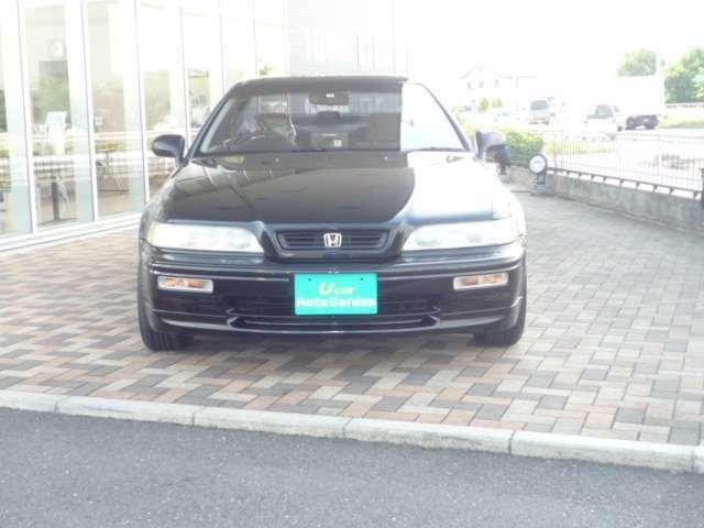 日本全国納車可能です。詳しくはお問合せください。TEL049-287-9111