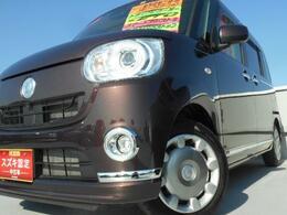 タイヤサイズは14インチ!!車体色はオシャレなブラウンメタリック!!『LEDフォグランプ』も装備!!