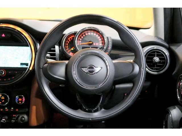 ■専門店ならではの「BMWミニQ&A」をHPで公開中!「購入編」「メンテナンス編」「売却編」と合わせてご一読ください♪■詳しくは当社HPにて