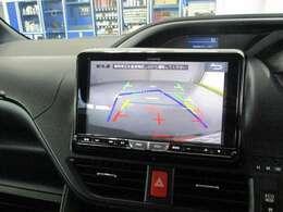 ★★全車360°画像付き★★当店車両はパソコン・スマートフォンで、360°好きな角度や拡大して見たり、外装・内装を細かく車両状態をチェックできます。