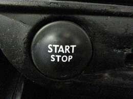 ◆『こだわりには、価値がある』ヴァーサスプラス鈴鹿店♪ハイクラスな車を多数展示♪地域密着の高級中古車店を目指しています!在庫の無い車両のオーダーも受け付けます◆