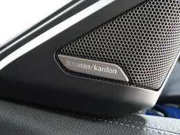 エンジンやトランスミッション、ブレーキなどの主要部分はご購入後2年間、走行距離無制限保証。万一、修理が必要な場合は工賃まで含めて無料で対応。完成度の高いBMW Premium Selectionは、ご購入後も安心です。