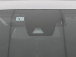 【トヨタセーフティーセンス】衝突回避支援パッケージ プリクラッシュセーフティ・レーンディパーチャーアラート・オートマチックハイビーム・先行車発進告知機能・レーダークルーズコントロール(全車速追従機能付