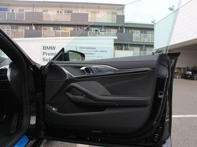 ハイクオリティーなBMW認定中古車をお探しなら、安心と信頼のヤナセBMW『BMW プレミアムセレクション福岡・福岡西』へぜひ!皆様のご来店・お問合せをお待ちしております!!