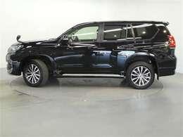 県外在住の方も一度ご来店頂き、現車を確認して頂けるお客様へお車を販売させて頂いております。