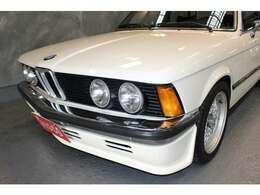 当車両の詳細は弊社HPにてご覧ください。https://www.vintage-visco.co.jp/cardetail/?product=146