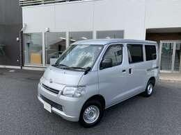 ☆グレード『  GL 』 ☆年式『 H27.11月登録車 』 ☆走行距離『 65000キロ 』