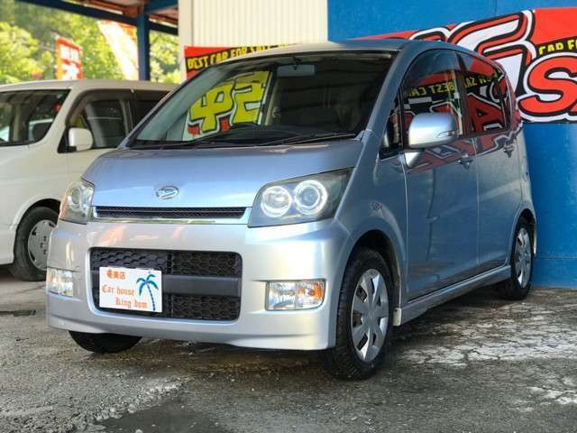 大阪本社にも多数の在庫がありますので御来店いただきましたら多数のお車をご案内させていただきます。