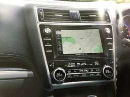 DIATONEサウンドビルトインナビ・社外ETC車載器・当店オリジナルフロアマットをお取付け致します。