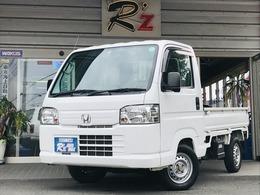 ホンダ アクティトラック 660 SDX 4WD 1オーナー 5速MT キーレス AC PS PW