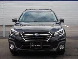 お客様に安心してお乗りいただく為に、スバル認定中古車に、全国のスバルディーラーで保証が受けられる「SUBARUあんしん保証(2年間走行距離無制限の無料保証)」が付いています。