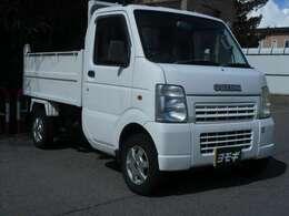 ご質問、お問い合わせはTEL0138-52-7477 E-mail tsuchiya.daisuke@camel.plala.or.jpまでお願いします。
