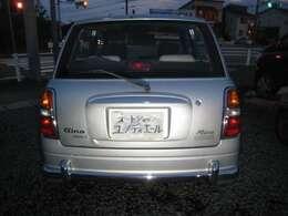 車検2年と自社保証の費用が含まれてこの価格です!!在庫率95%以上です!!