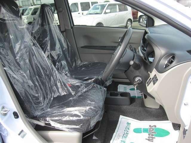 JU中古自動車販売士とは、販売店店員の認定制度です。
