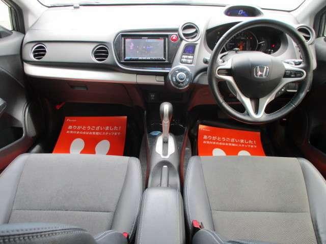 ■「車買取」には自信が有ります!自社で買取った車は、直販形式を取っているため、店頭販売の中古車も、お得なプライスで展示しております!!