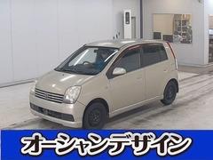 ダイハツ ミラアヴィ の中古車 660 X 4WD 新潟県長岡市 3.0万円