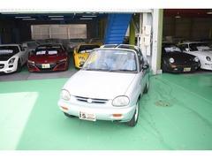 スズキ X-90 の中古車 1.6 4WD 広島県三原市 応相談万円
