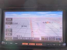 純正メモリーナビMP315D-A