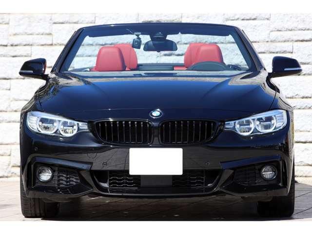 弊社HPにて、より詳しくお車をご確認頂ける詳細情報や高画質な車両画像を多数ご用意しております。是非ご覧下さい。「トップランク」で検索 https://toprank.jp/