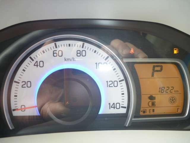 新品タイヤ、各種ナビを取り揃えております! 新車カタログも多数、展示しております!安心と信頼のJU愛知加盟店です!【フリーダイヤル】 0066-9711-472022