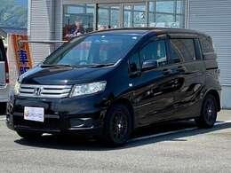 ☆カーセンサー限定車輌になります!!支払総額は静岡県納車の場合の金額です。
