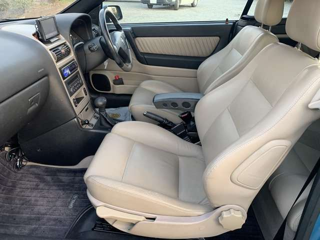 当店では、より良い車を、より安くご提供致します!!お問い合わせ先【無料電話】0066-9711-362048まで♪