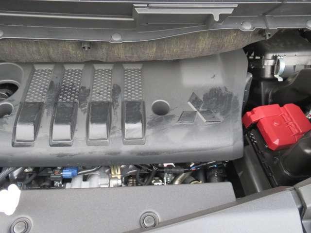 2.2Lコモンレール式DI-DクリーンディーゼルエンジンDOHC16VALVE