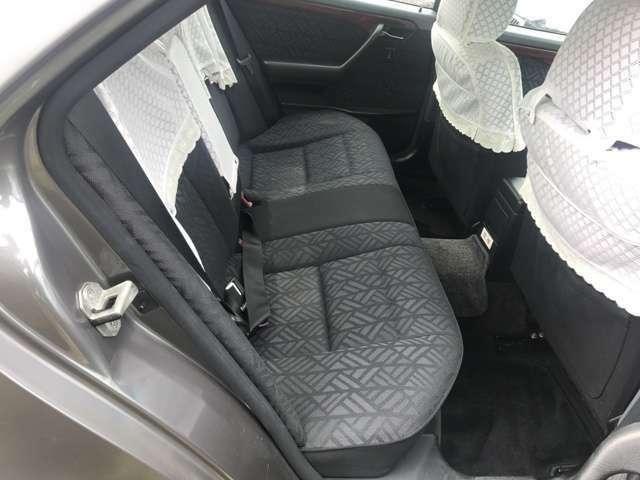 お車の状態はお客様で、試乗してご確認ください!お問い合わせ先【無料電話】0066-9711-362048まで♪