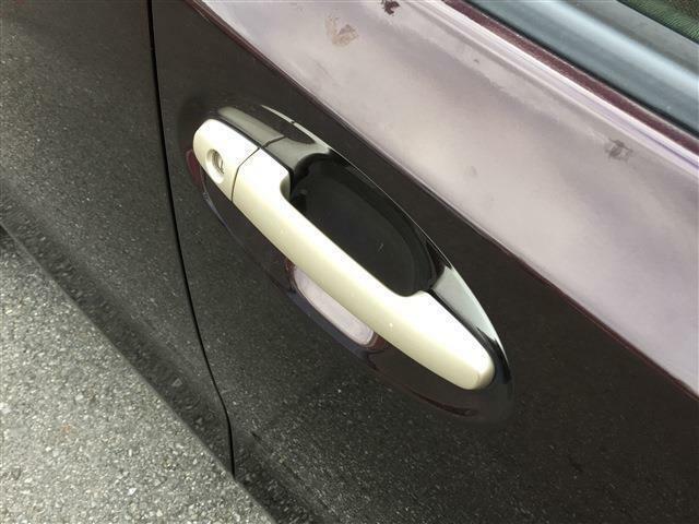 お見積もりのご依頼は、カーセンサーから簡単に行えます。お車の状態をお知りになりたいお客様はメールアドレスを教えて頂ければ画像をお送りいたします。