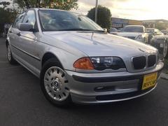 BMW 3シリーズ の中古車 318i 埼玉県東松山市 16.0万円