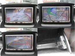 全国納車承ります!もちろん、安心安全の整備後にご自宅までお届けします!ご希望のカットを撮影しメールいたしますので、お気軽にお問い合わせください。(0066-9757-157859)または(premium-jinnaka@kobac.co.jp)