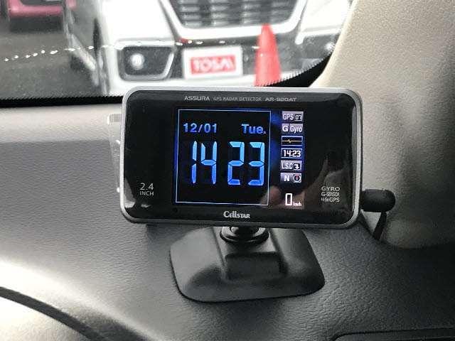 最長保証期間3年間、走行距離無制限保証☆(※各種車輌により条件が異なります。詳しくはお問合せ下さいませ。)