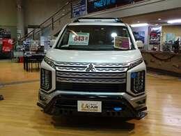 ☆自動車任意保険は東京海上日動・損保ジャパン日本興亜・共栄火災の三社で比較ができます。お気軽にご相談下さい。
