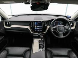 2018年モデル!XC60 D4 AWD インスクリプション入庫しました!エアサス搭載!サンルーフ!オプション装備多数!人気のディーゼルモデルです!ベンチレーションやシートヒーターなど快適装備が充実!