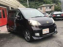 ◆展示車両は本店に展示してる場合がございます◆ご来店の際は富士市中野530-8まで◆