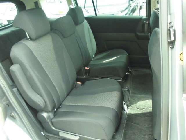 お車に安心にお乗りいただくための西日本自動車独自のロングラン保証で安心してカーライフをお楽しみ下さい。