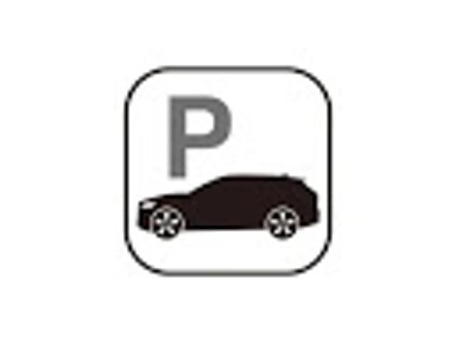 【駐車監視モード】車両に接近する人物まで録画可能(任意設定)