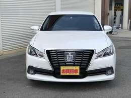 (株)ハイトク自動車は、中部運輸局認証工場、中古自動車査定業務実施店です。