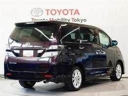 「トヨタ認定中古車」とは トヨタならではの『3つの安心』をセットにした、トヨタ販売店の中古車ブランドです。1つ目まるごとクリーニング 2つ目.車両検査証明書 3つ目ロングラン保証がついて安心です。