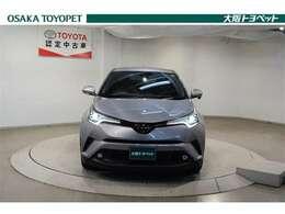 TOYOTA認定中古車フェア(^^♪トヨタの3つの安心♪ご来店頂ける方のみの販売になります。