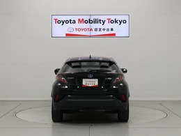 T-Vaueハイブリッド保証に新車保証継承プラストヨタロングラン保証付きで全国何処安心保証付きです!延長保証も御座います!