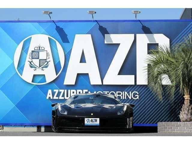フェラーリ488GTB!フルコンプリート車輌!3900ccのV8ツインターボで走りもご満足いただけます!内装外装非常に綺麗です!