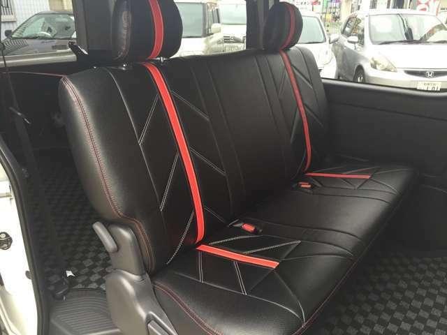 ダークプライムEXIST EVOコンプリート車両 これでもか仕様!!外装はがっつり決まってますよ!!当社コンプリート追加オプションも付いています!!新車ローン最長120回!!実質年率3.9%