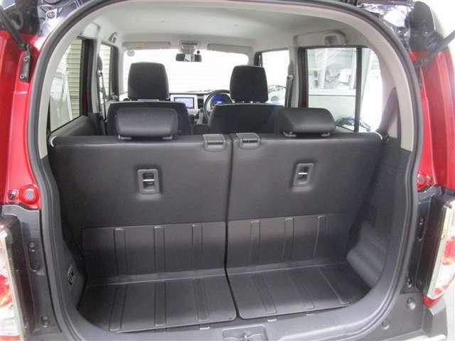 トヨタ車以外も安心のロングラン保証付(メーカー・年式問わず、走行距離無制限・1年間無料保証)♪